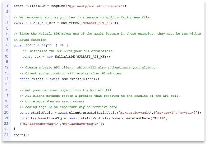 Updated Code Window Bar w_Text Outline-1